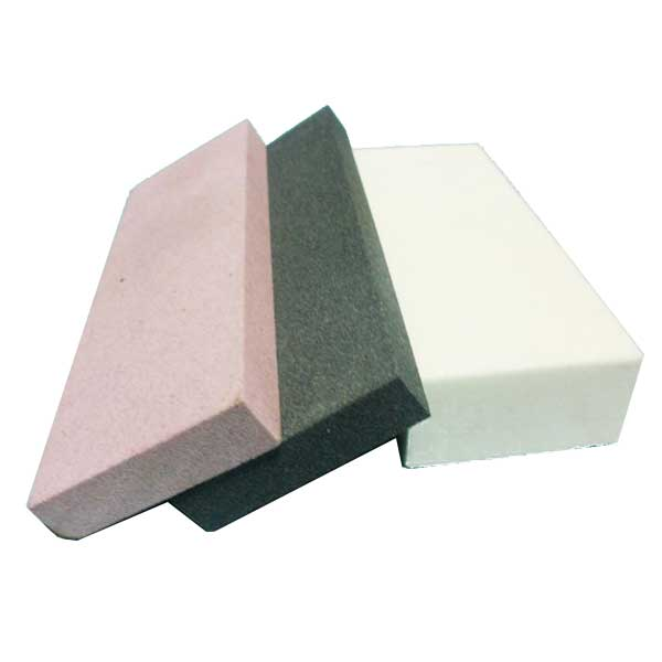rectangle sharpening stones
