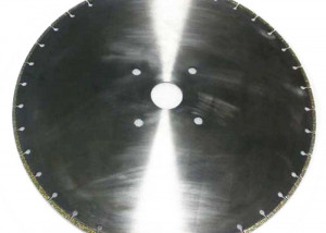 electroplated-diamond-cutting-wheel
