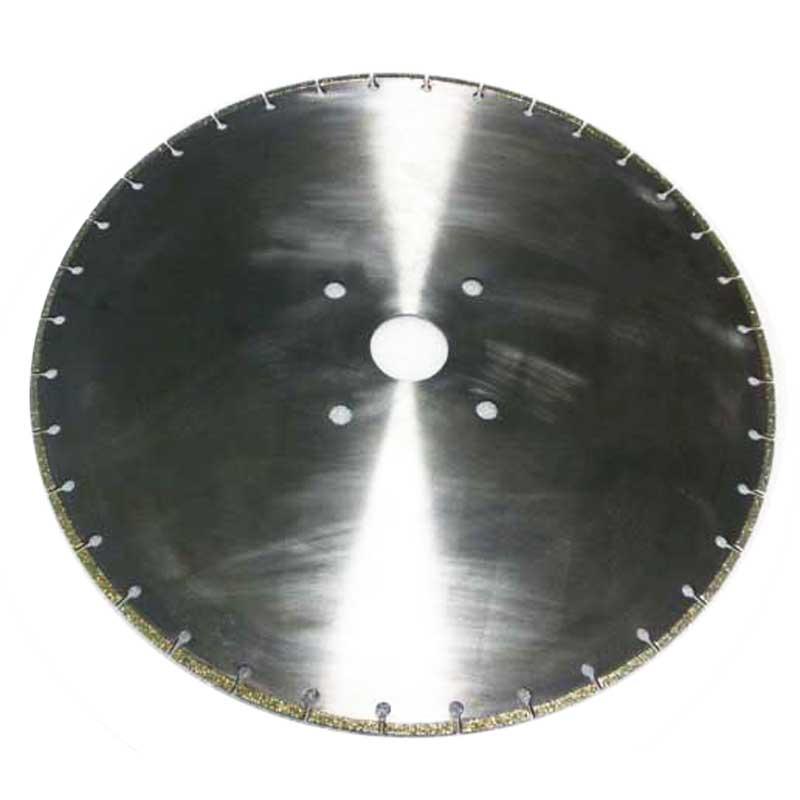 electroplated-diamond-cutting-wheel