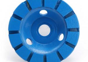 angle grinder disc