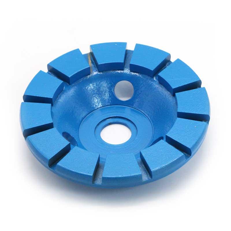 Angle Grinder Disc Forture Tools