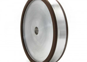 9A3 diamond grinding wheel