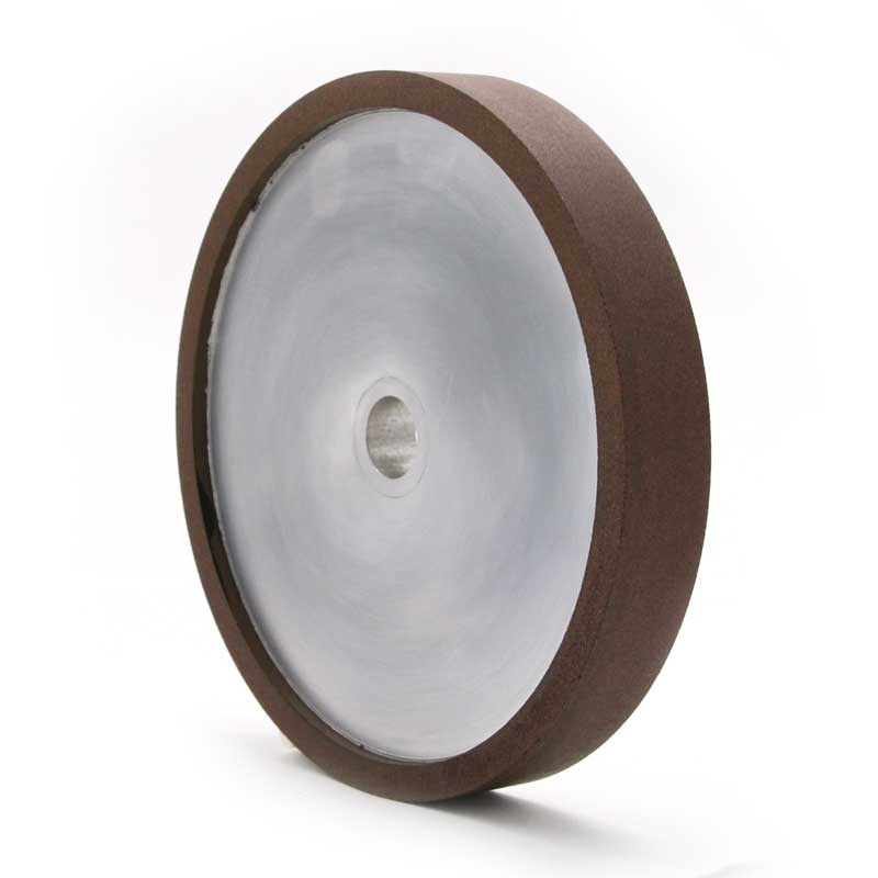9a3-diamond-grinding-wheel-type-2
