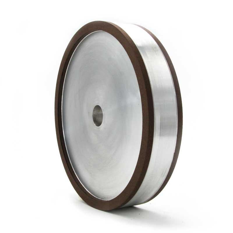 9A3 diamond grinding wheel