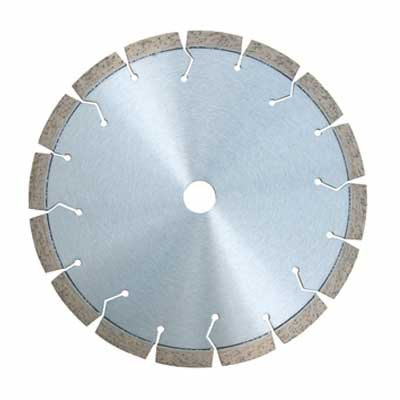 Laser General Purpose Saw Blade