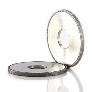 1A1 diamond grinder wheel