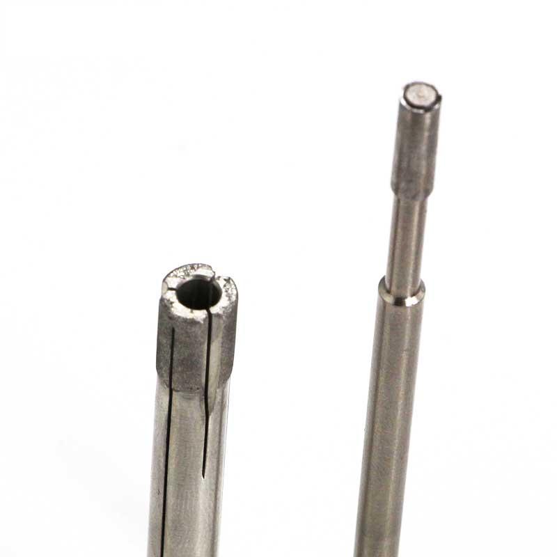 Boring Tool Plated Diamond Reamer set