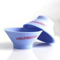 Bowl shape Seeded Gel Ceramic Grinding Wheels