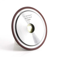 CBN grinding wheels for HSS circular saw