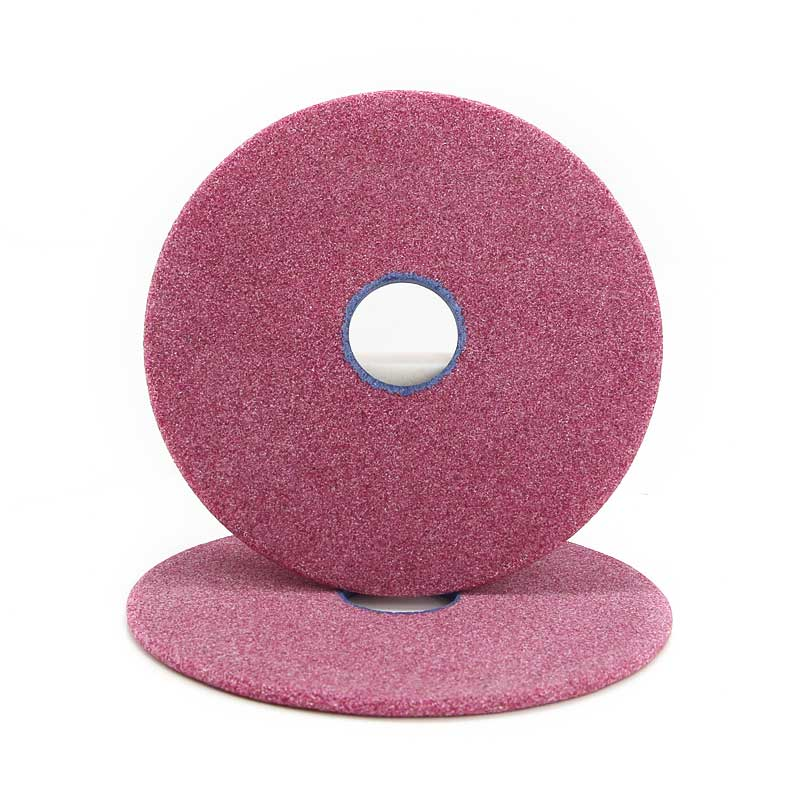 Grinding Wheel Disc for Chainsaw Sharpener