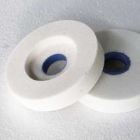 Aluminum oxide surface grinding wheels