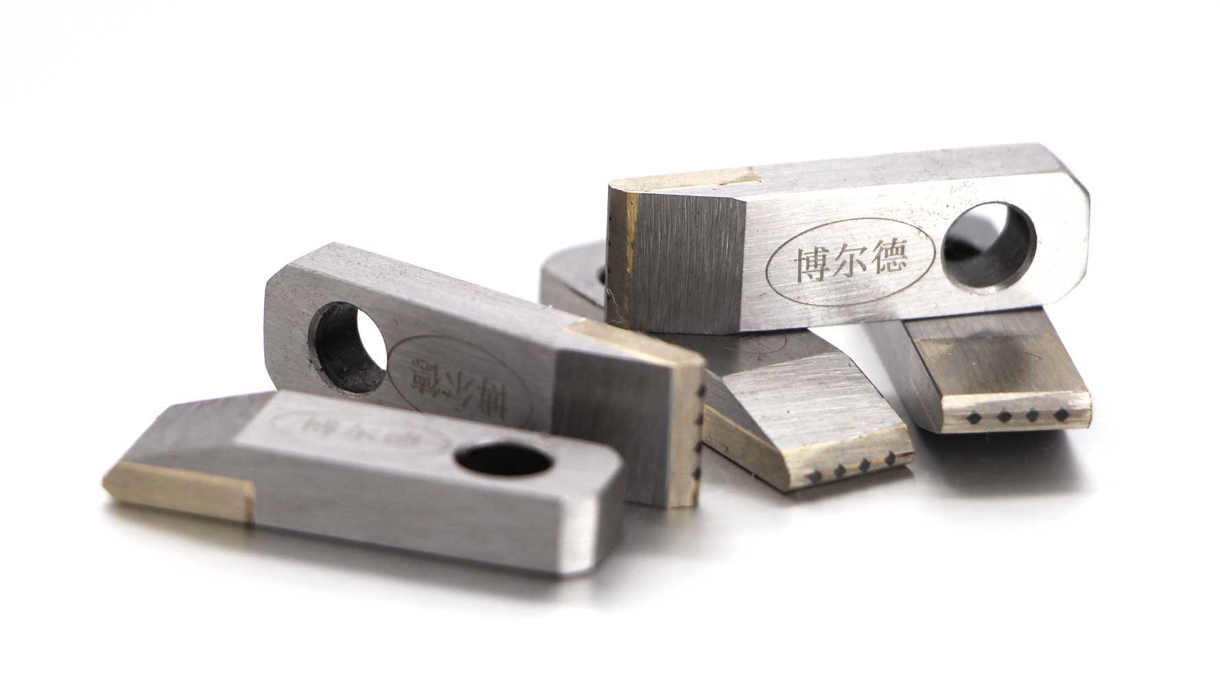 dressing tools for grinding wheels