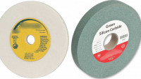 grinding-wheels-with-label-0