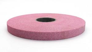 Six common methods to inspect grinding wheel crack
