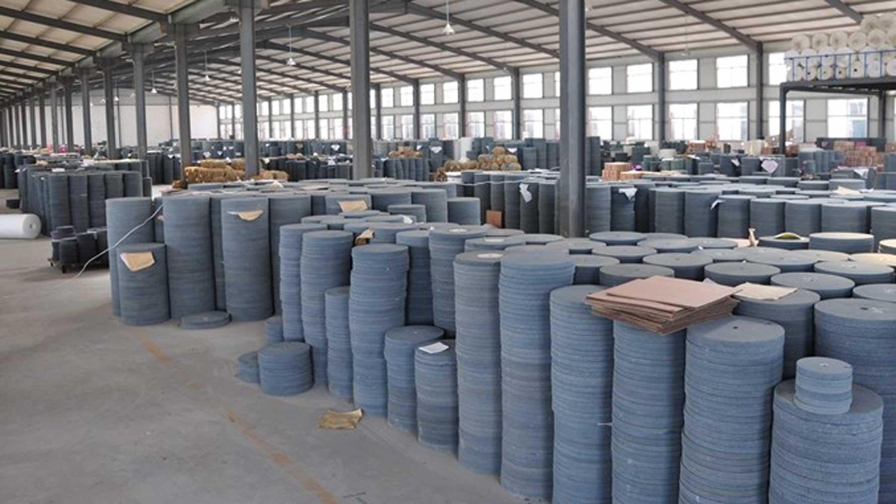 storage-of-grinding-wheel-(2)