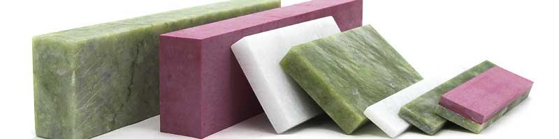 Forturetools-natural-sharpening-stone
