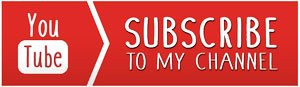 YouTube-Subscribe-Button-300-width