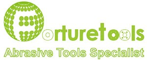 Forture Tools Logo