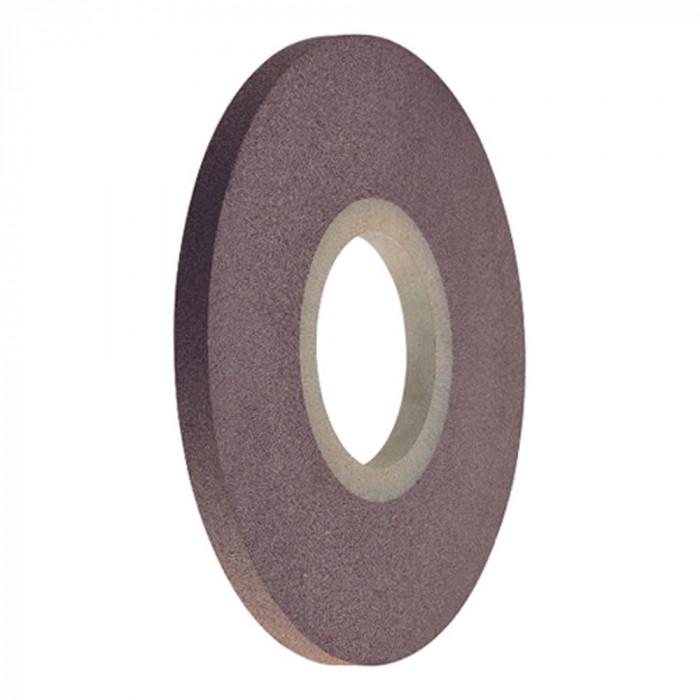 Low E glass deletion wheel