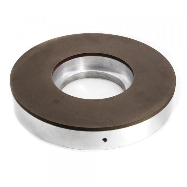 Resin bond CBN surface grinding wheel