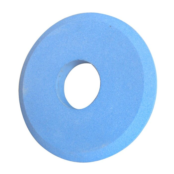 SG grinding wheel for gear