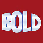 Bold abrasives Group logo