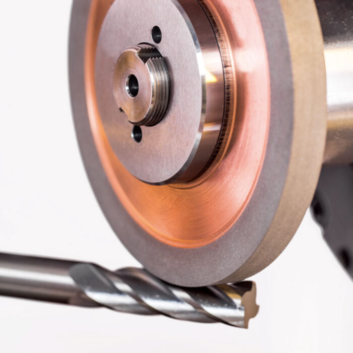Hybrid-Grinding-Wheel-6PHU-(1)-1