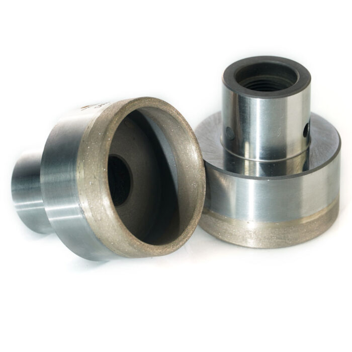 Diamond tools for optical lens - forturetools