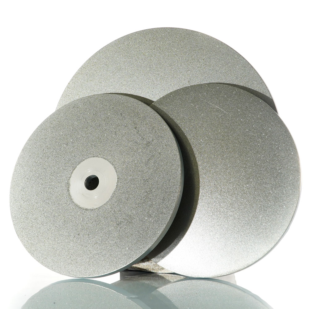 Electroplated-diamond-grinding-polishing-disc-for-lapidary-gem-stone