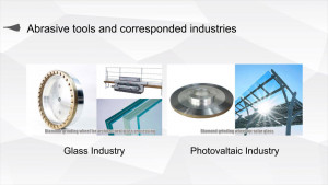 Abrasive-tools-for-Glass-and-Photovaltaic-Industry