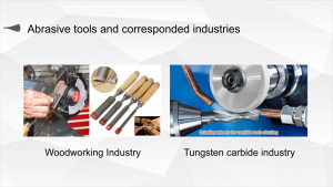 Abrasive-tools-for-Woodworking-and-Tungsten-industry