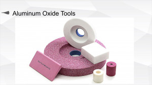 Aluminum-Oxide-grinding-wheel-and-mounted-point.