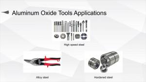 Aluminum-Oxide-tools-for-alloy-steel-high-speed-steel-hardened-steel