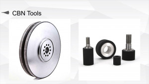 CBN-grinding-wheel-and-mounted-point