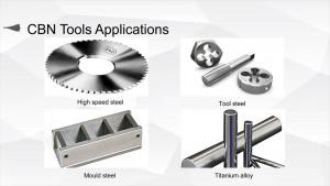 CBN-tools-for-high-speed-steel-tool-steel-mold-steel-titanium-alloy
