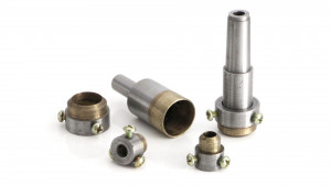 Diamond-drill-bits-and-countersinks