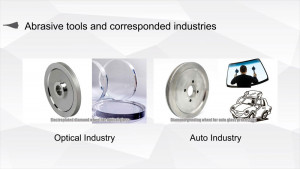 Grinding-wheel-for-Optical-and-Auto-industry