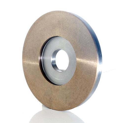 Metal Bond Diamond Surface Grinding Wheels
