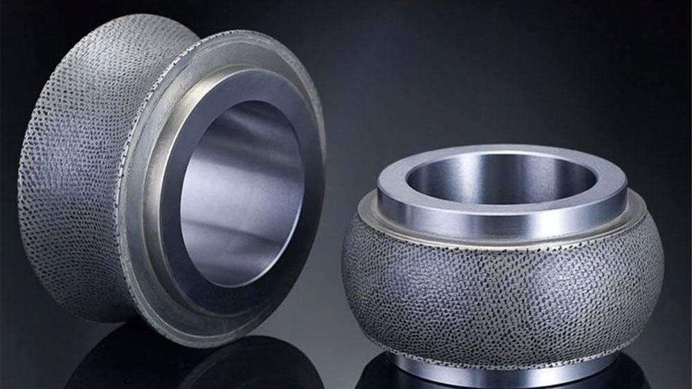 Diamond-rotary-dresser