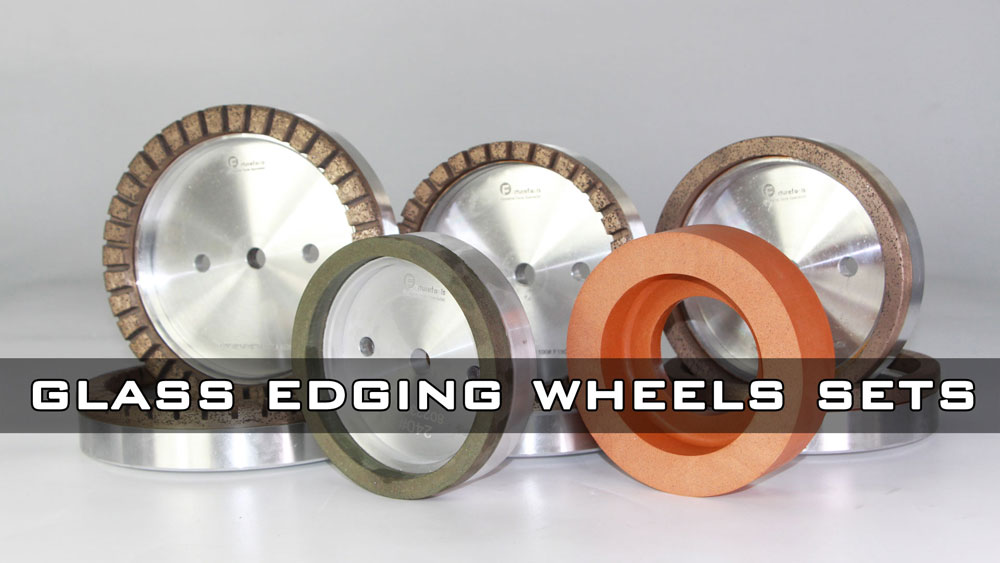 Glass-Edging-Wheel-sets-From-Rough-grinding-to-fine-polishing