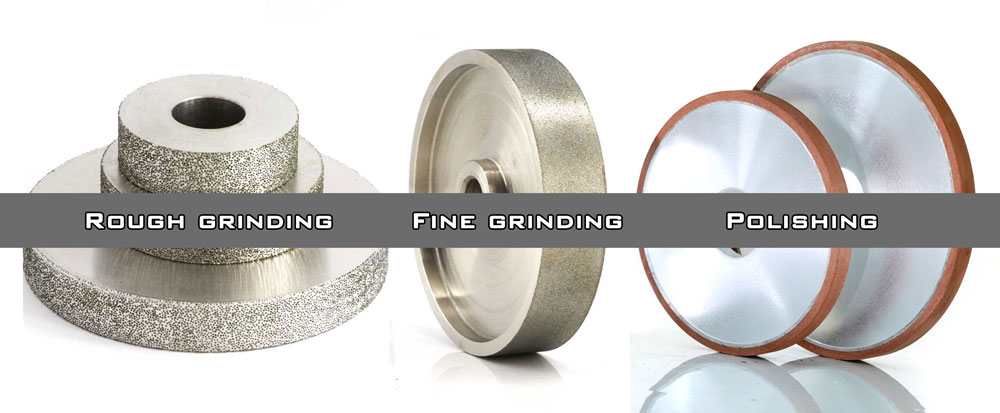 Rough-fine-grinding-and-polishing