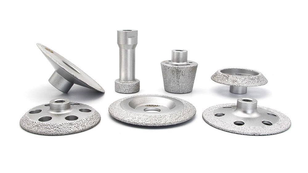 brazed-bond-grinding-wheel